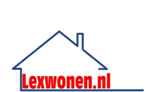 Hypotheekadviseur Friesland